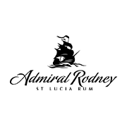 Admiral Rodney | Rhum de Sainte Lucie | Idée cadeau