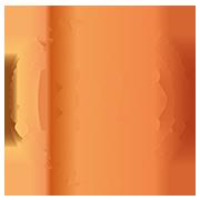 EPC | un Top 10 du Champagne | Cadeau Champagne original