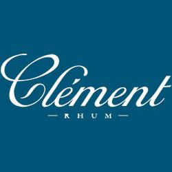 Rhum Clément | Cadeau Rhum Original