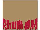 Rhum J.M | Cadeau rhum | Ventes privées